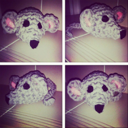 3-raton