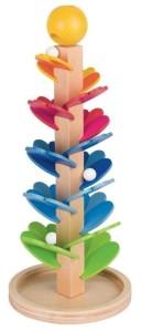 arbol-musical-pagoda-de-sonidos-goki