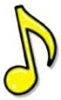 colorful-music-notes-cutout_am