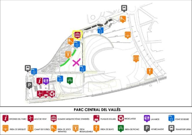 Planta_Parc_Central_del_Valles_2.jpg
