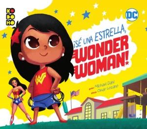 be_a_star_Wonder_Woman